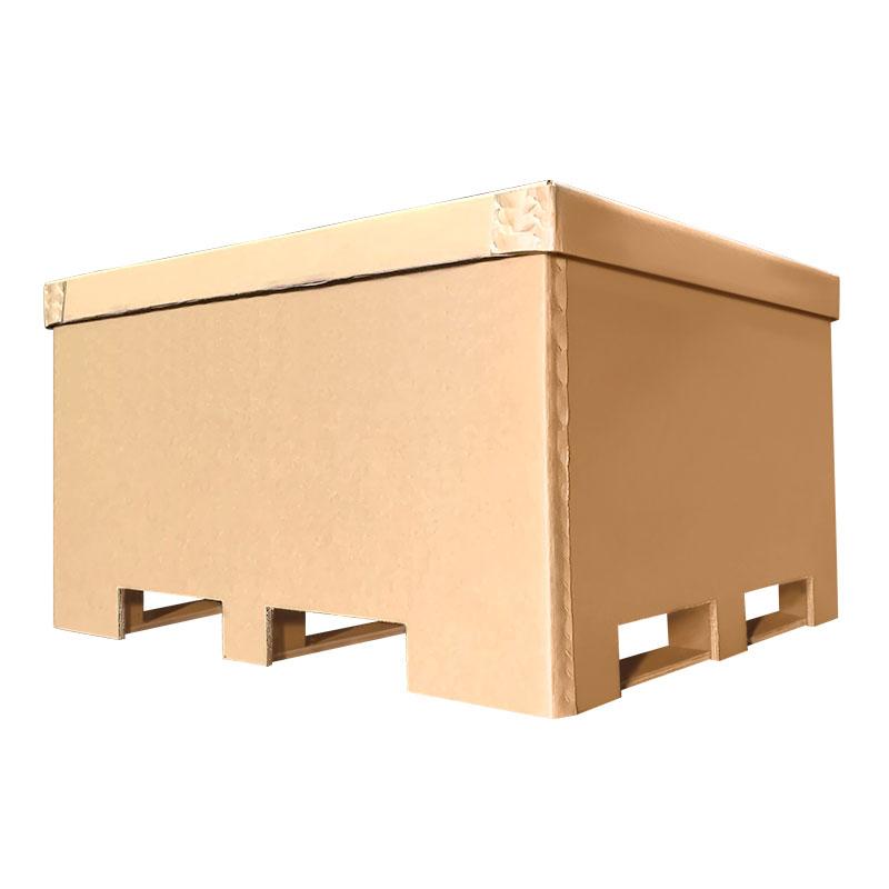 重包裝紙箱
