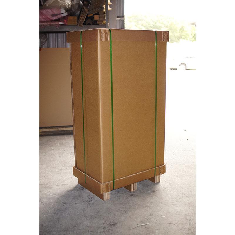 食品機械專用箱